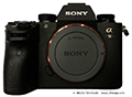 Sony Alpha 9  a camera that has everything you need!