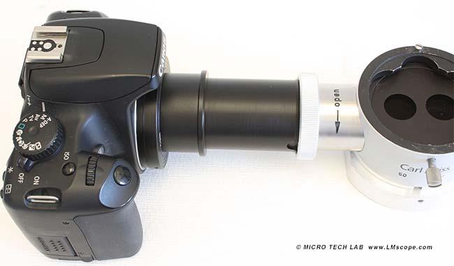 Mikroskope laborgeräte instrumente labor mess prüftechnik